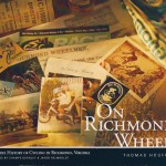 On Richmond's Wheel