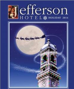 jefferson holiday