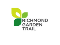 richmond garden trail