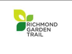richmond garden trail