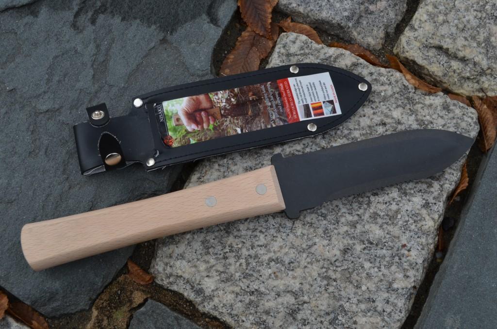 Hori-Hori knife $42