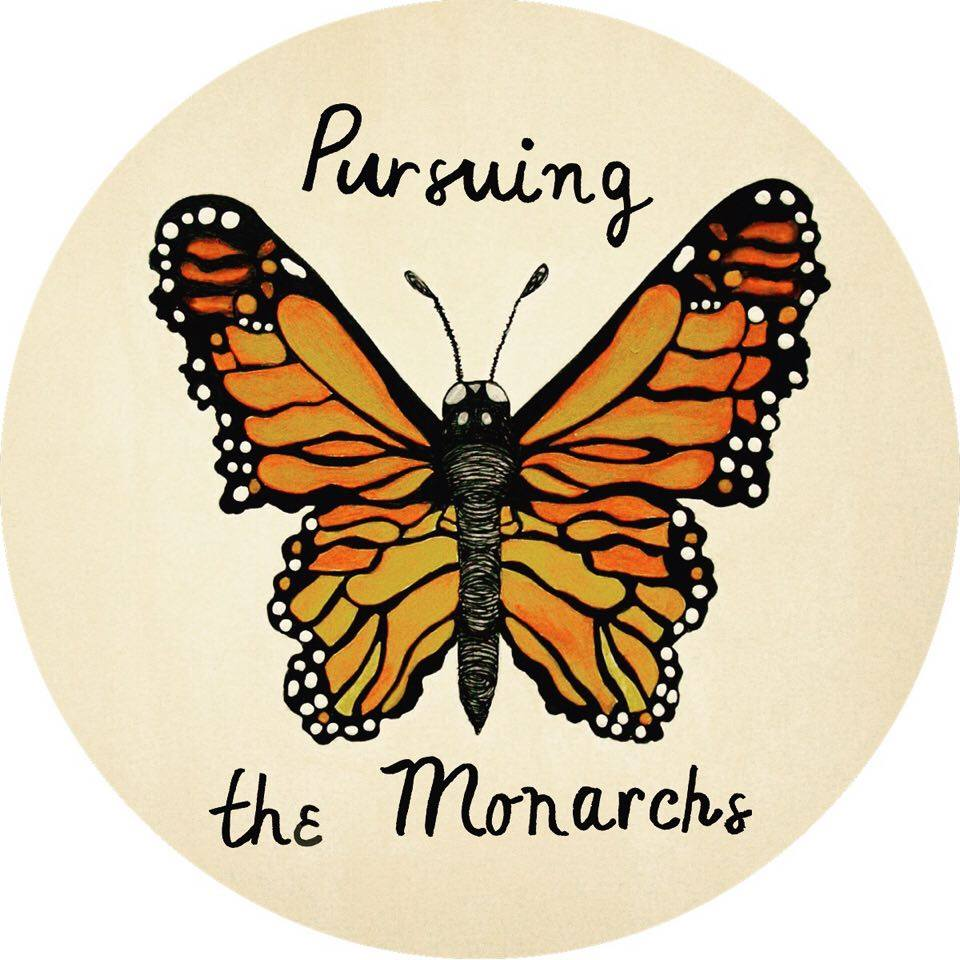Pursuing the Monarchs monarch movie