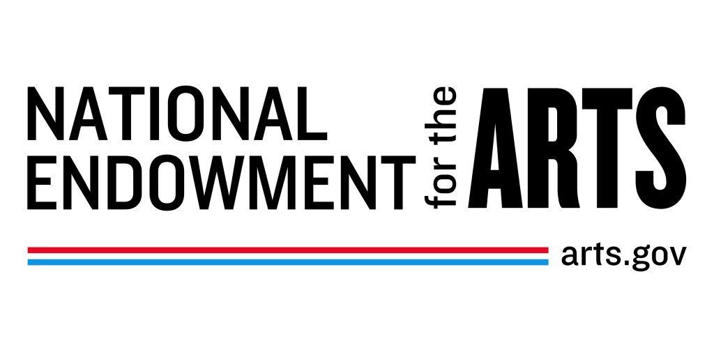 NEA Horizontal Logo