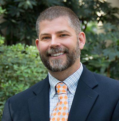 Brian W. Trader