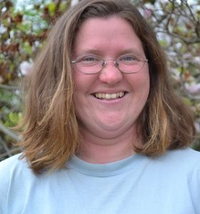 Heather Veneziano Seed Selection and Starting