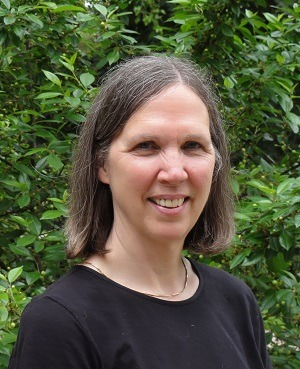Karen Oberhauser Monarch Butterfly Biology and Conservation